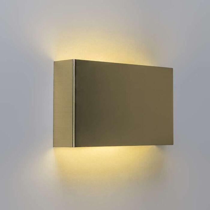 Aplique-de-pared-OTAN-LED-dorado