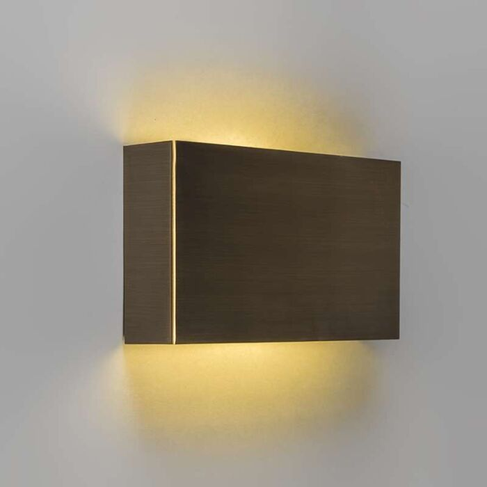 Aplique-OTAN-bronce-LED