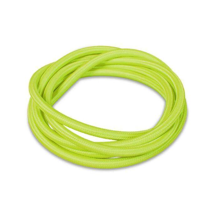 Cable-textil-1-metro-verde