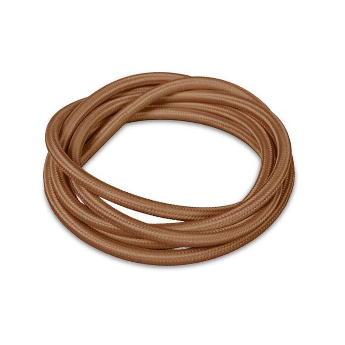 Cable-textil-1-metro-marrón