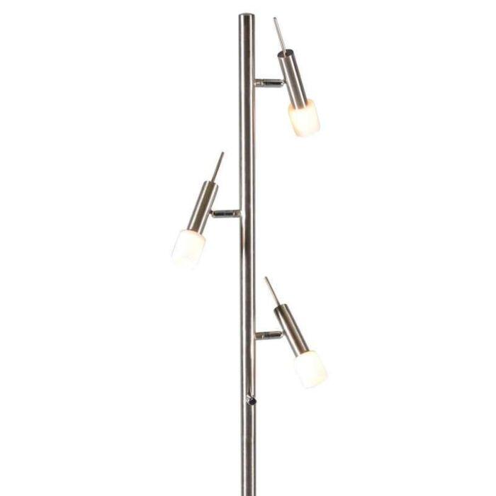 Lámpara-de-pie-CAPRI-3-acero