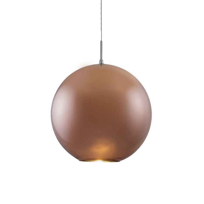 Lámpara-colgante-BALL-40