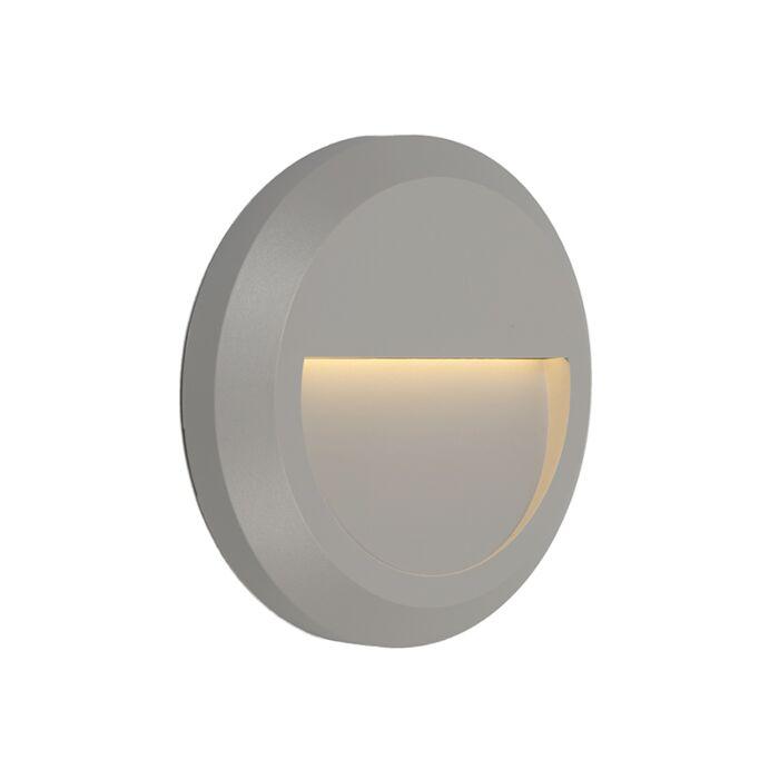 Aplique-MOONLIGHT-gris-claro