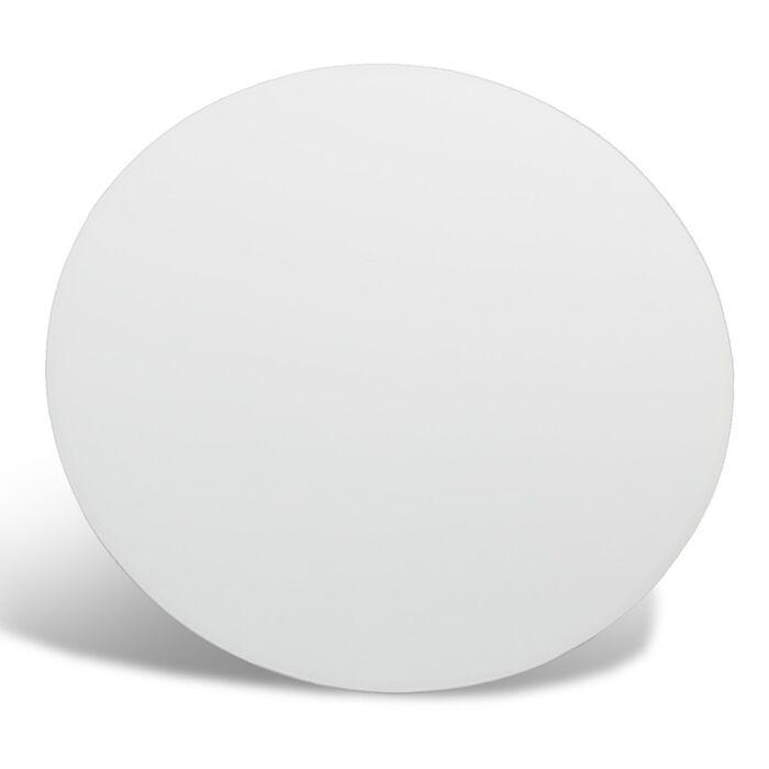 Cobertura-ø50cm-PC