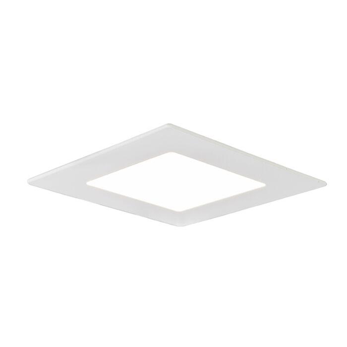 Downlight-RADEM-cuadrado-6W
