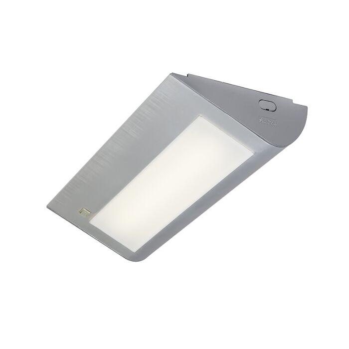 Luz-de-superficie-BAROLO-8W-titanio