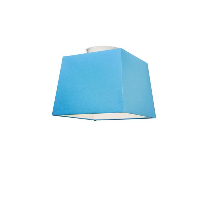 Plafón-TON-piramidal-30-azul-claro