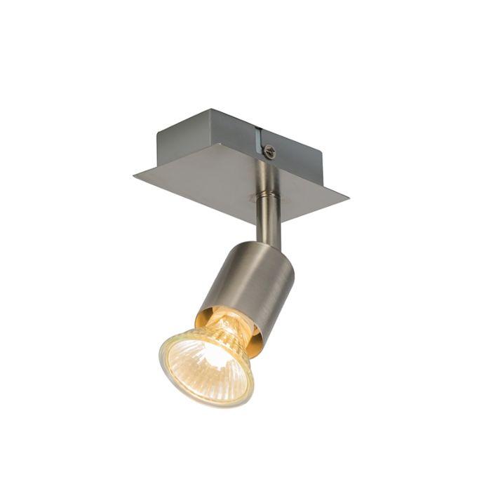 Foco-moderno-acero-orientable---JEANY-1