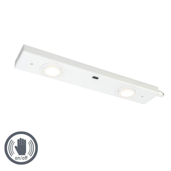 Luz-de-superficie-PINOT-IR-2-blanco
