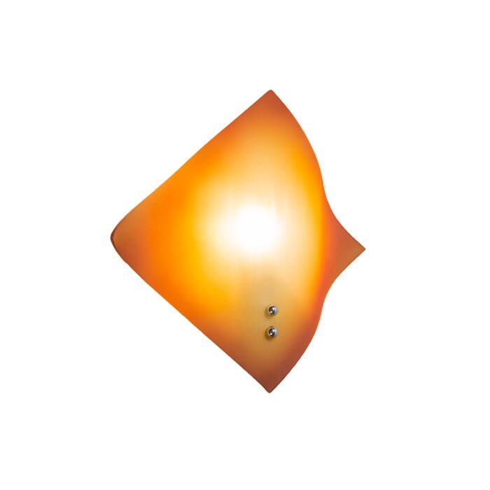 Aplique-WAVE-naranja