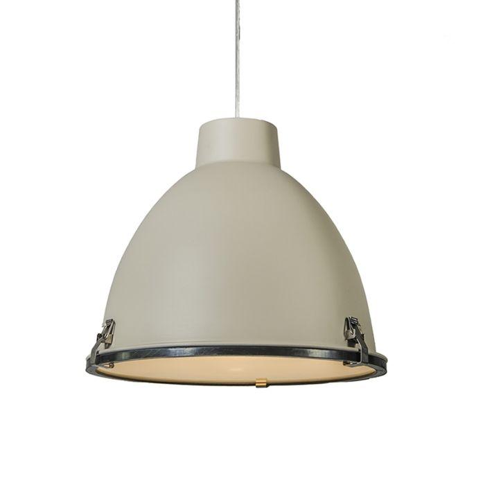 Lámpara-colgante-ANTEROS-38-color-hormigón