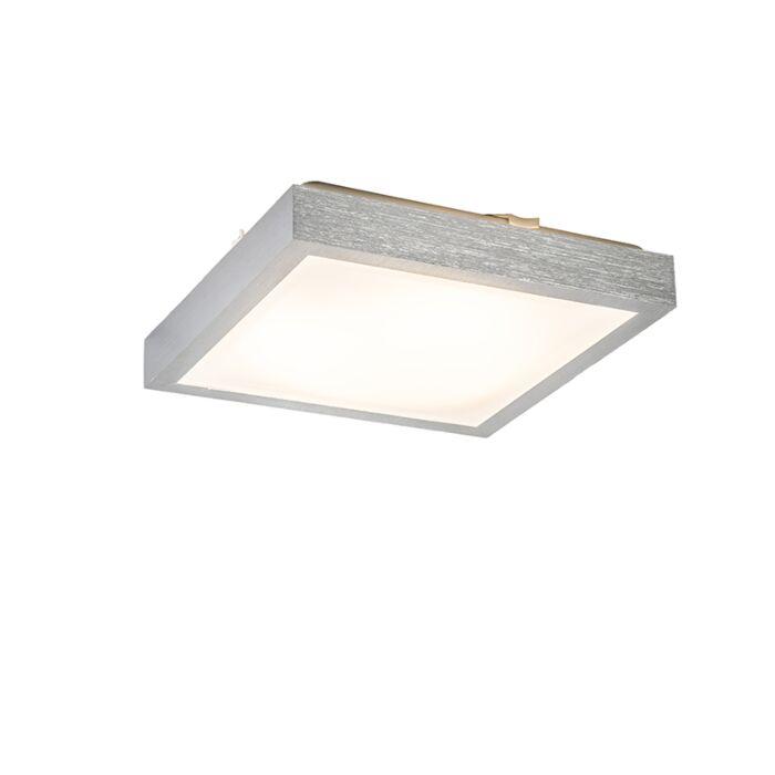 Plafón-PIAZZO-10W-LED-aluminio