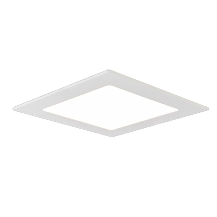 Downlight-RADEM-cuadrado-9W