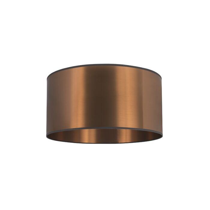 Pantalla-plástico-cobre-50/50/25