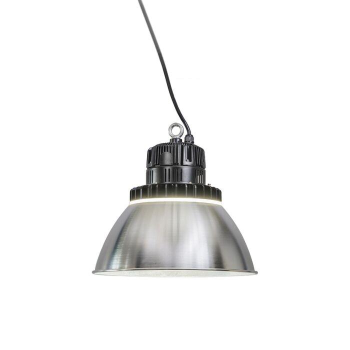 Lámpara-colgante-INPUT-aluminio