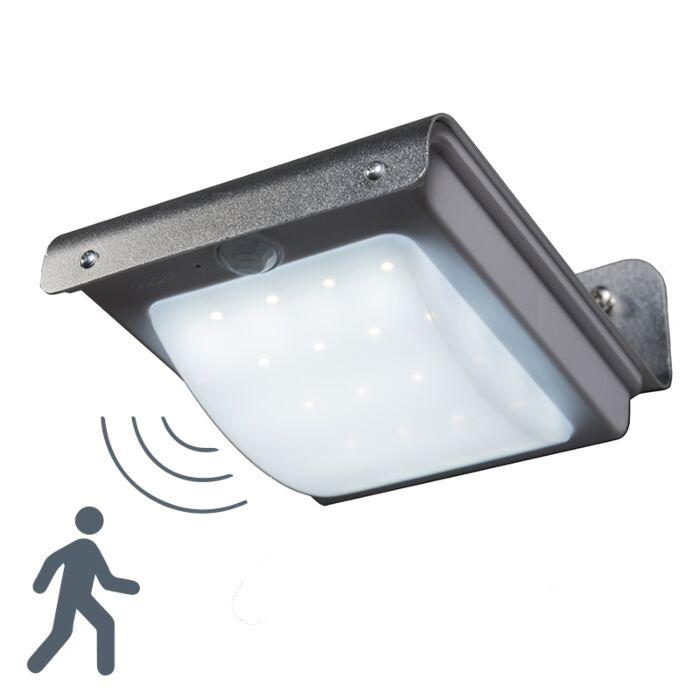Aplique-SOLARIS-aluminio-con-sensor