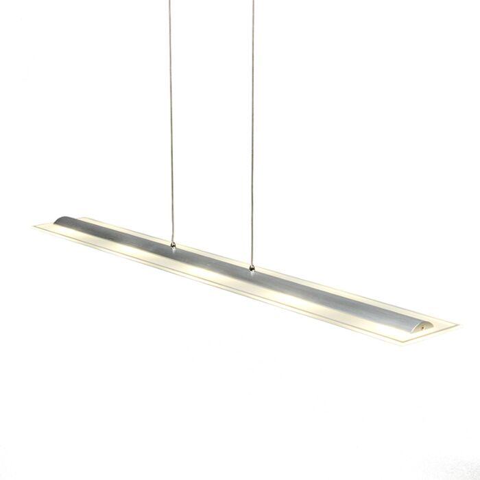 Lámpara-colgante-NIMO-recta