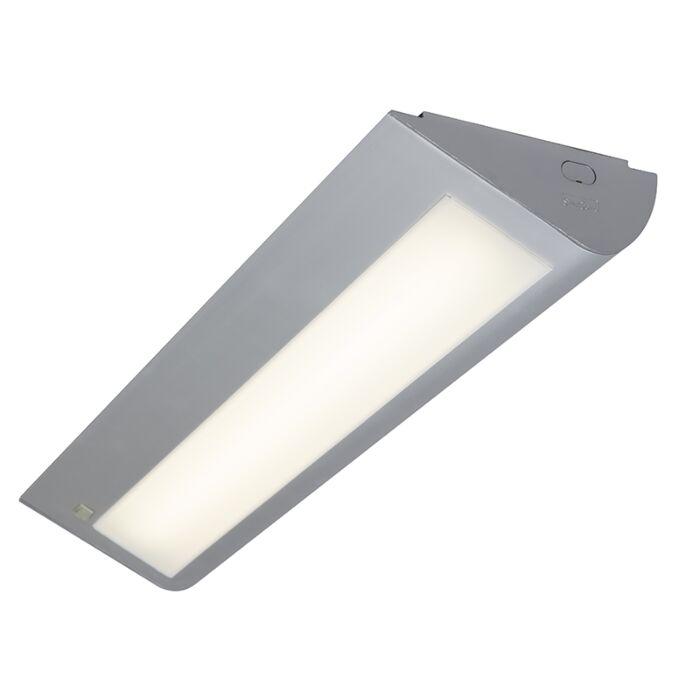 Luz-de-superficie-BAROLO-13W-titanio