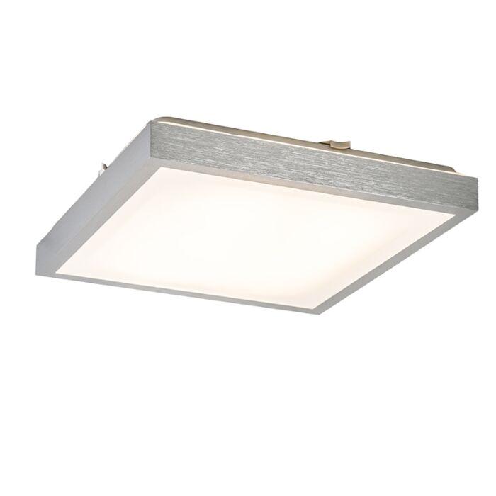 Plafón-PIAZZO-15W-LED-aluminio
