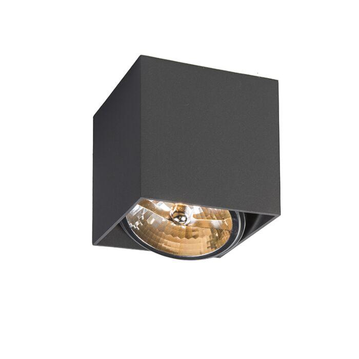 Foco-BOX-1-gris-oscuro