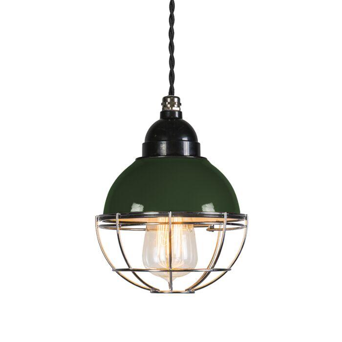 Lámpara-colgante-HARBOR-petróleo