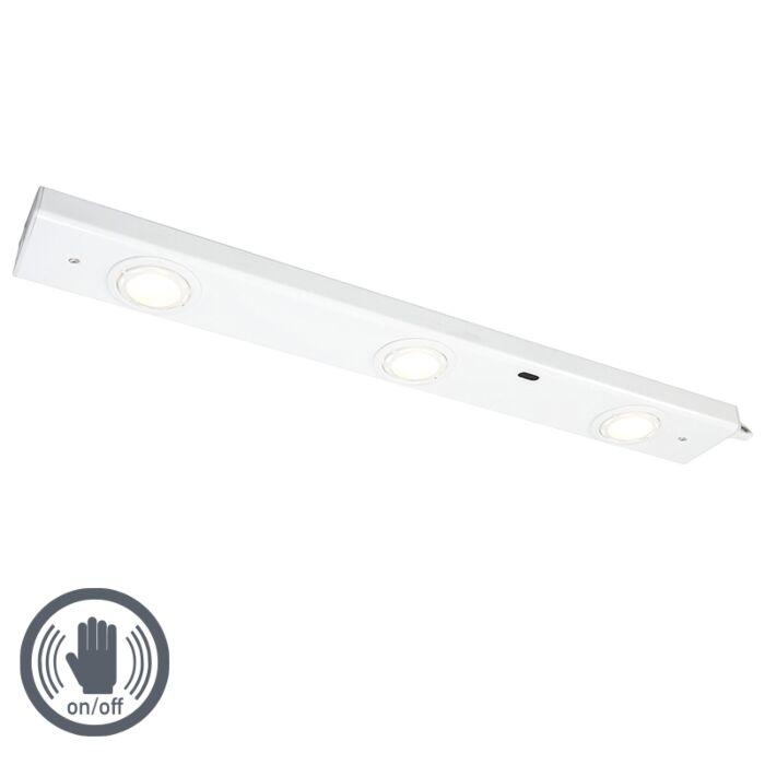 Luz-de-superficie-PINOT-IR-3-blanco