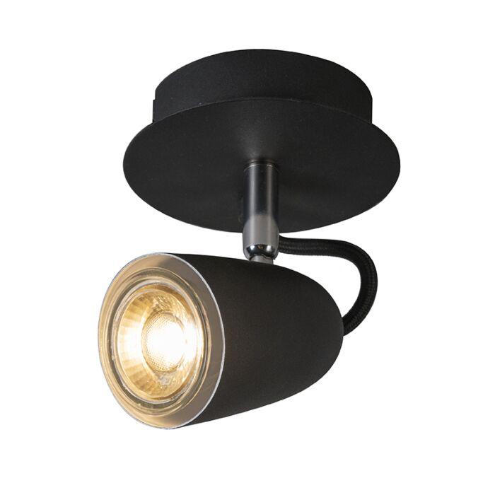 Foco-retro-negro-orientable---TAZA-1