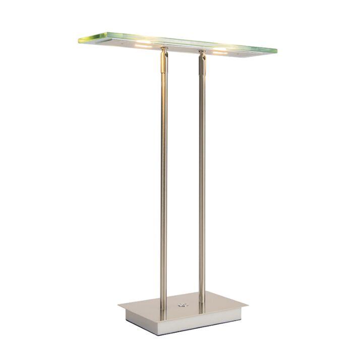 Lámpara-de-mesa-CREDO-2-transparente