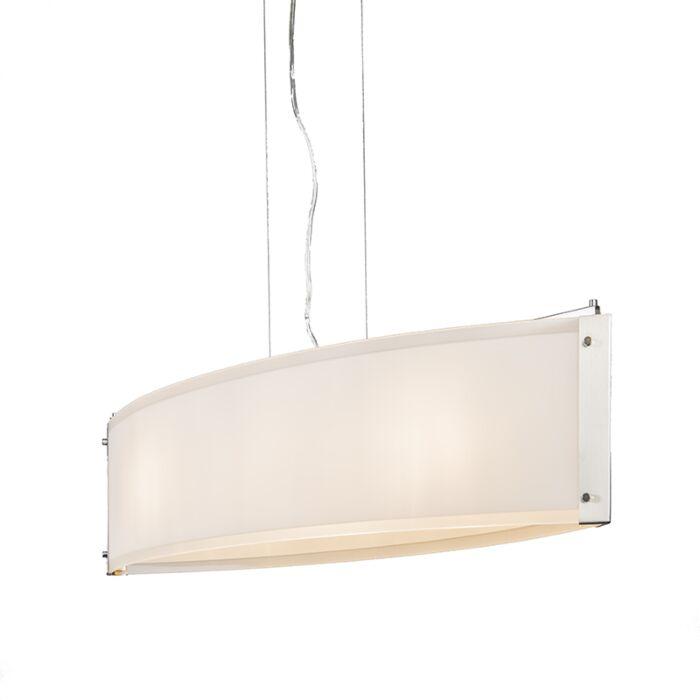Lámpara-colgante-SHIP-acero