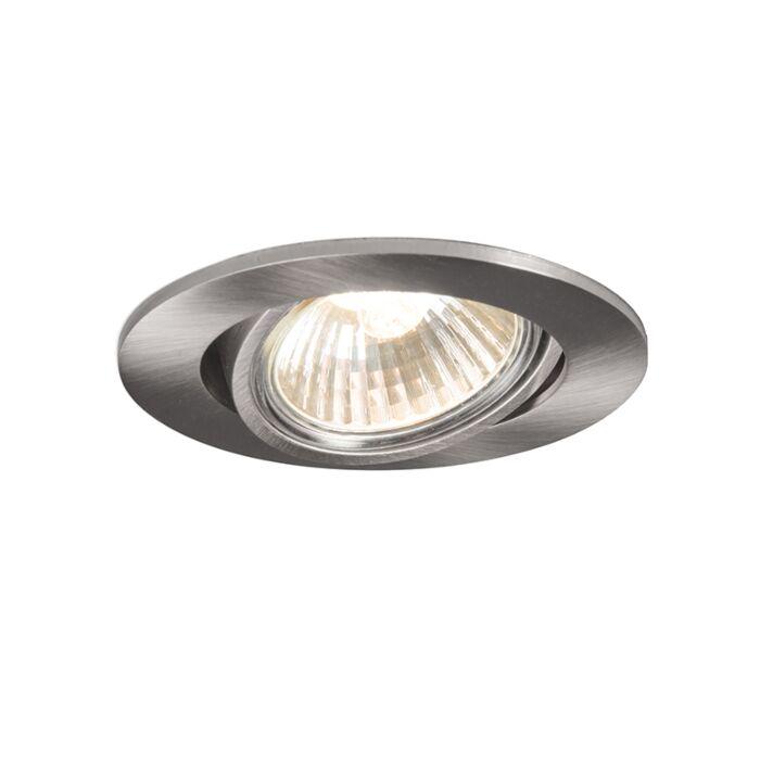Foco-empotrado-aluminio-orientable---CISCO