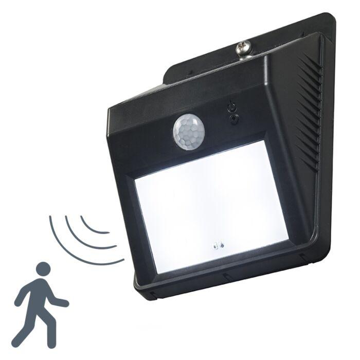 Aplique-TWILIGHT-negro-con-sensor