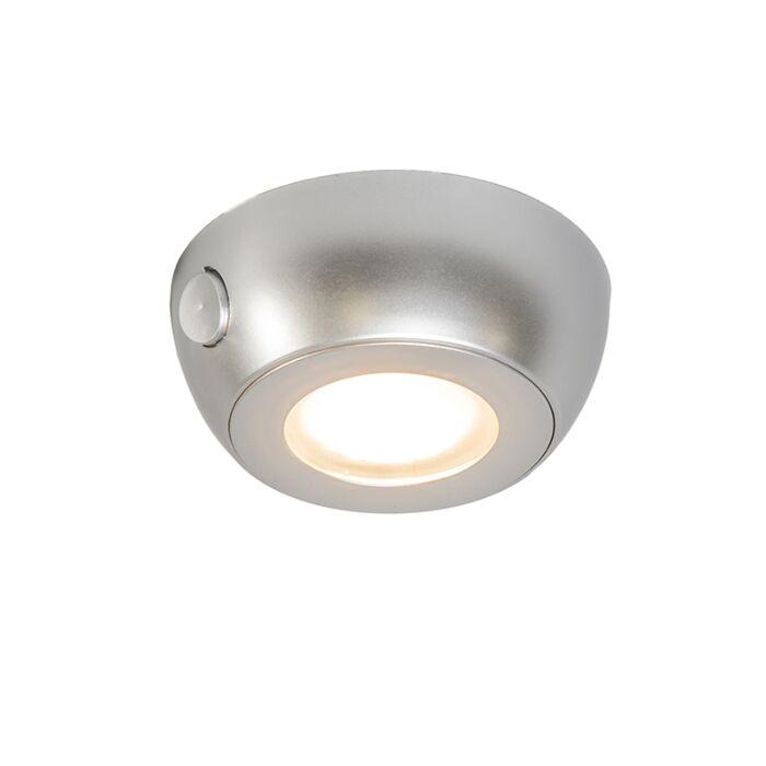 Luz-de-superficie-DOLCETTO-10W