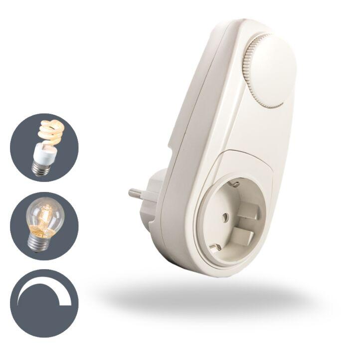Regulador-para-bombillas-de-bajo-consumo-de-hasta-150W