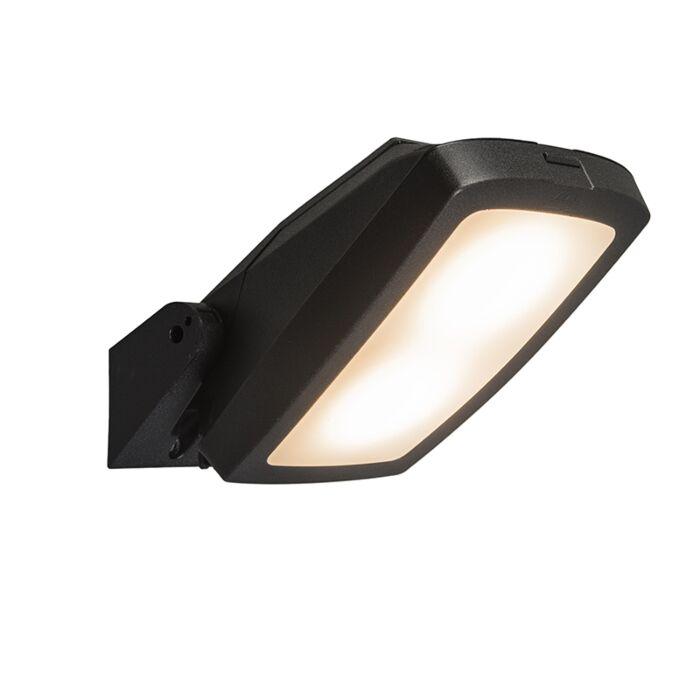 Proyector-LED-GIOVA-negro