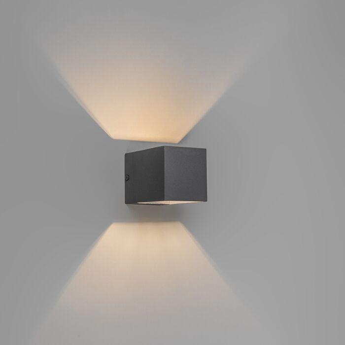 Aplique-moderno-gris-oscuro---TRANSFER