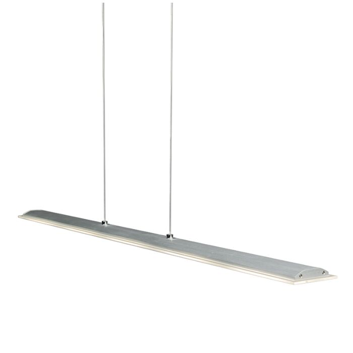 Lámpara-colgante-DETROIT-aluminio