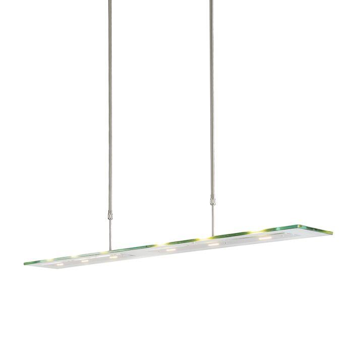 Lámpara-colgante-CREDO-6-transparente