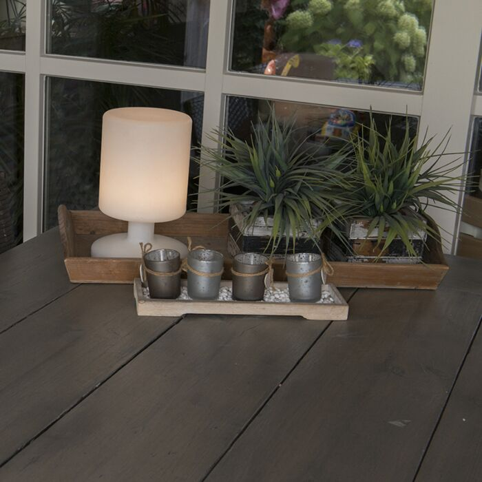 Lámpara-de-mesa-BRIGHTNESS-blanca