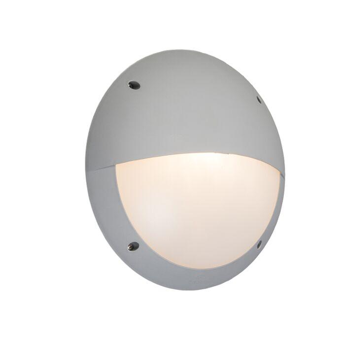 Aplique-gris-IP65---LUCIA