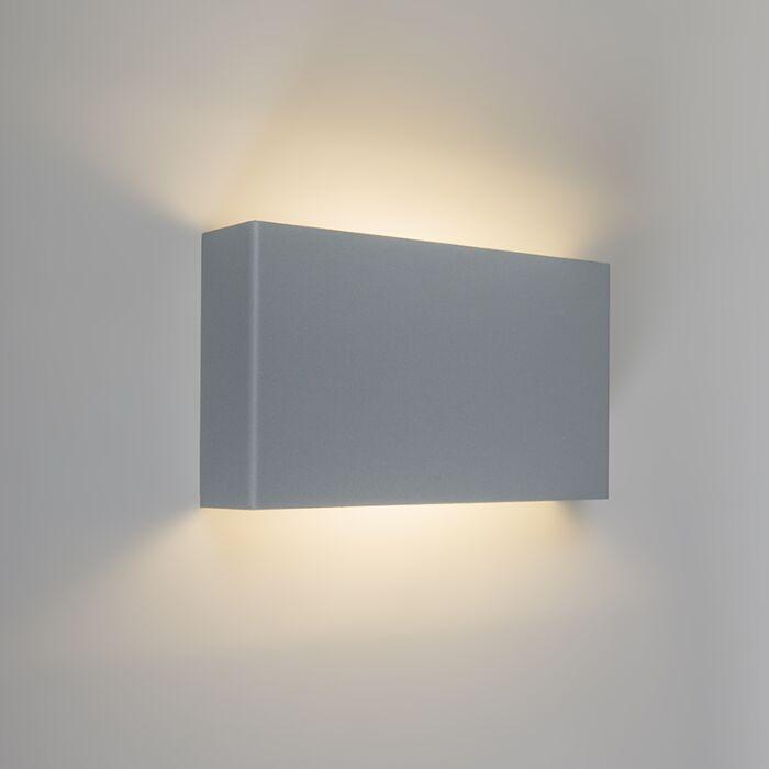Aplique-OTAN-gris-LED