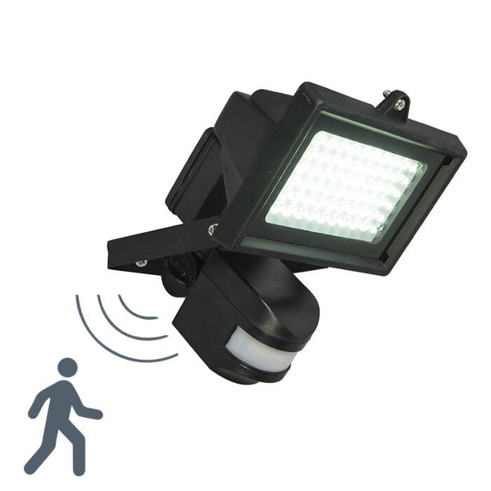 Proyector-LED-DUTY-con-sensor-de-movimiento