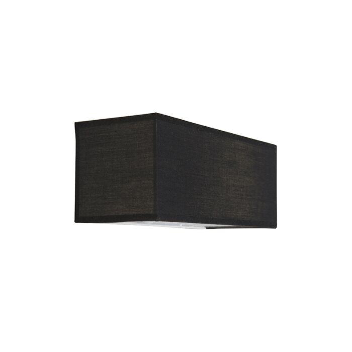 Aplique-DRUM-Basic-rectangular-negro