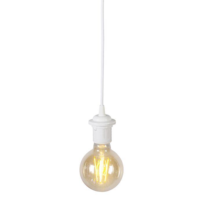 Lámpara-colgante-blanco-80cm---STENLEY