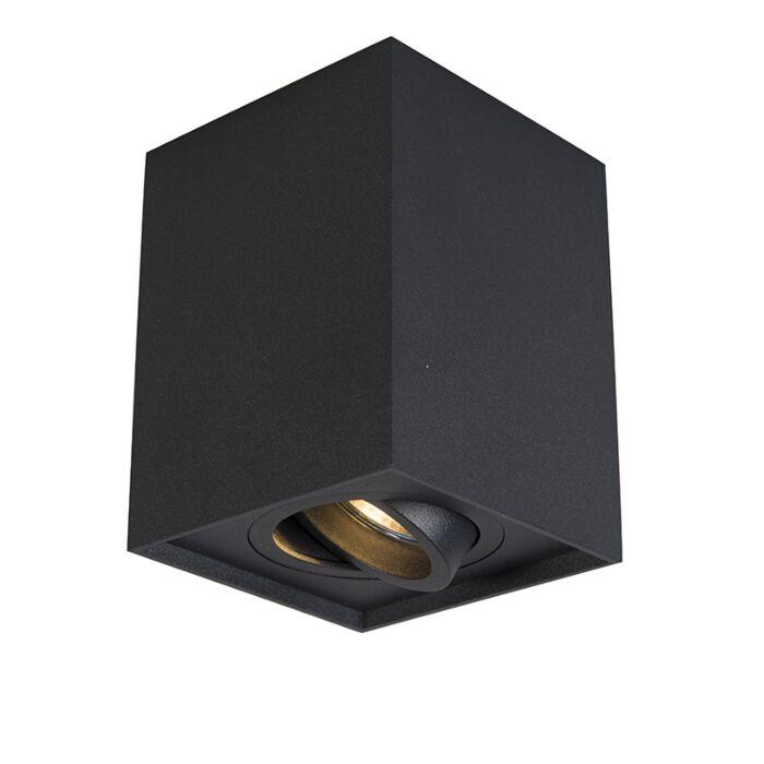 Foco-negro-orientable---QUADRO-1-up