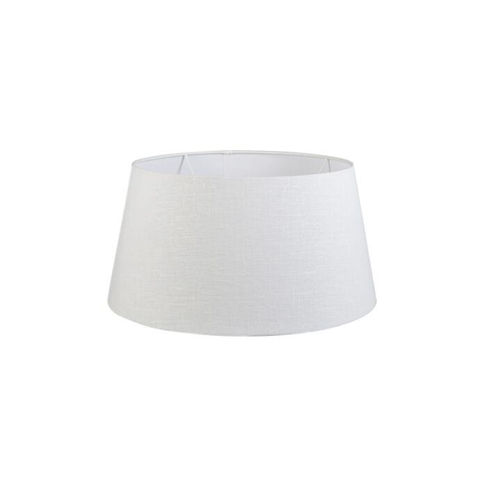 Pantalla-lino-blanco-50/40/26