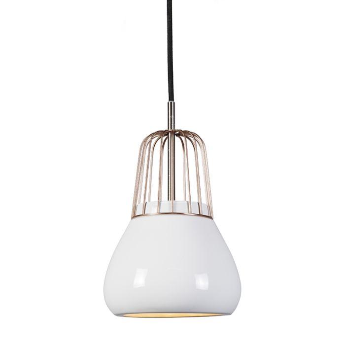 Lámpara-colgante-PORCELANA-1-cobre