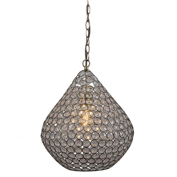 Lámpara-colgante-BILLY-3-dorada