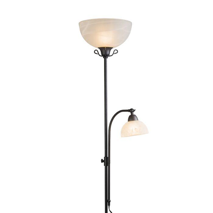 Lámpara-de-pie-DALLAS-2-óxido