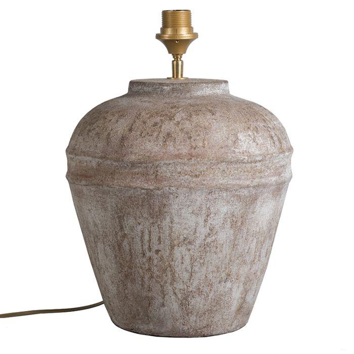 Lámpara-de-mesa-ARTA-S-scotch