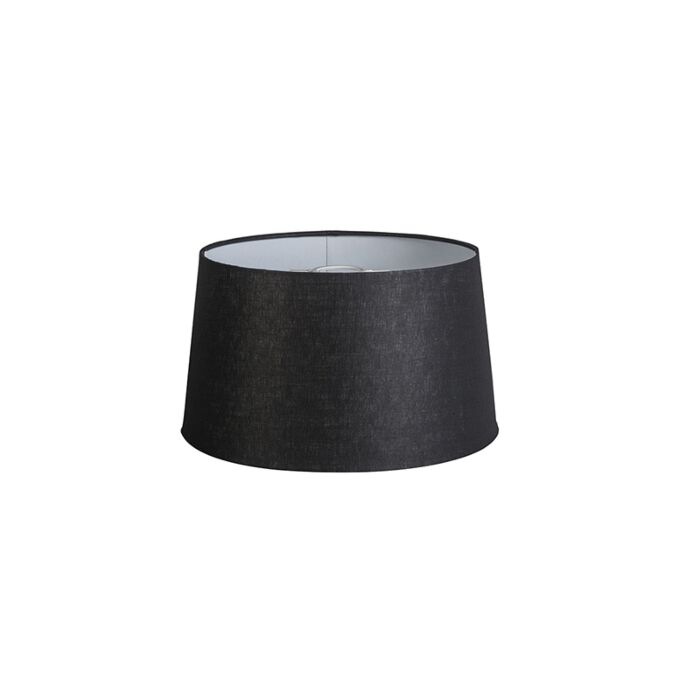 Pantalla-lino-negro-35cm
